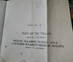 map-title-2