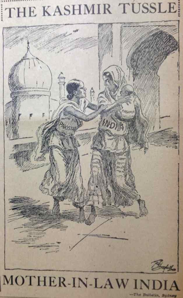 5561 Kashmir