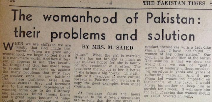 PT, 14 August, 1950