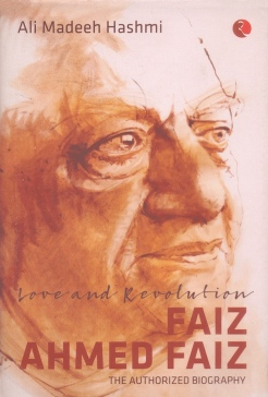 Faiz biography